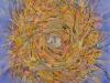 Vortex Nest