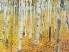 Gustav's Forest