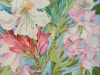 Rhododendron II  -SOLD-