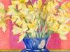 Spring Daffodils III