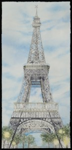 Eiffel Tower-medium